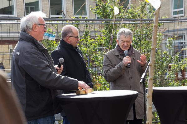 2020-03-03_ElfJahreArchivEinsturz-26