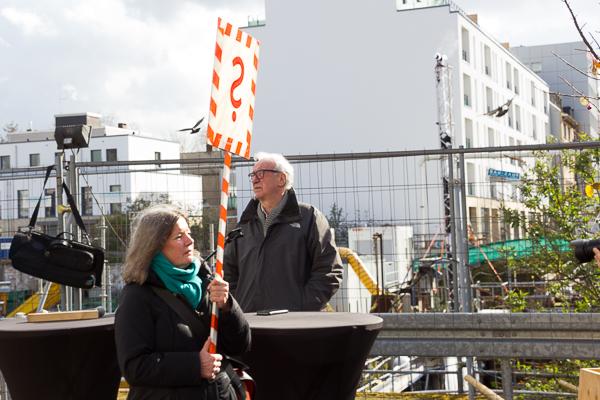 2020-03-03_ElfJahreArchivEinsturz-51