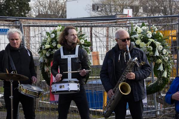 2020-03-03_ElfJahreArchivEinsturz-54